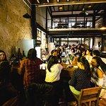 Фотография Garrison Bar and Beer Garden