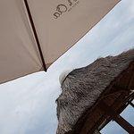 Foto de Mar & Cia Beach Bar