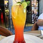 Foto de Tequila's Sunrise Bar & Grill