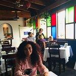 Photo of Sofia Restaurante Mediterraneo Arte & Cultura