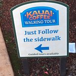 Photo de Kauai Coffee Company