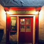 Foto van Morans Oyster Cottage