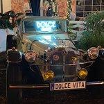 صورة فوتوغرافية لـ Dolce Italian Miami