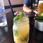 Foto de Emporium Eatery & Bar