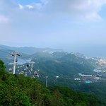 Foto de OCT East Shenzhen