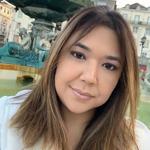 Christina D