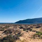 Islas Graciosaの写真