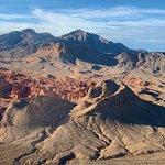 Photo of Grand Canyon Destinations