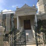 Billede af Casa Museo Montes Molina