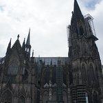 쾰른 대성당 (돔)