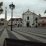 Photo de Farol de Vila Real de Santo Antonio