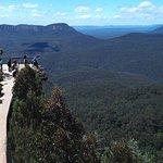Photo of Blue Mountains