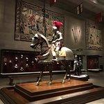 Foto van Cleveland Museum of Art