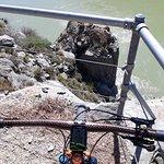 Roxburgh Gorge Trail – fotografia