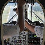 Foto de Grand Canyon Scenic Airlines