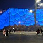 奥林匹克公园照片