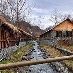 صورة فوتوغرافية لـ Qebele-Xanlar Istirahet Merkezi