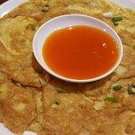 ภาพถ่ายของ ร้านอาหาร ส้มตำโซลาว