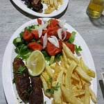 صورة فوتوغرافية لـ Special Kebab House