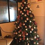 Prontos para o Natal 🎄🎅