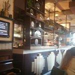 Photo de Ivy & Lola's Kitchen + Bar
