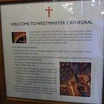 Φωτογραφία: Westminster Cathedral