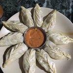 Himali Kitchen Photo