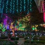 Ayala Center Cebu Foto