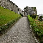 Foto de Guia Fortress