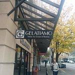Foto de Gelatiamo