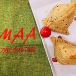 Photo of Maa Indian Cuisine