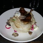 Photo of Noosa Waterfront Restaurant & Bar