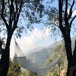 Landscape - Shirori by Kaarah Image