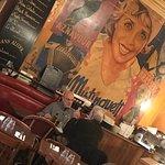 Photo de Cafe Menilmontant