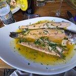 Фотография Mylos Restaurant