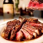Bilde fra Steak Boutique