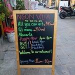 Photo of Ngon Villa Hoian