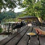 Nipah Deli Steamboat & Noodle House Foto