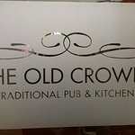 Photo of The Old Crown