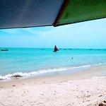 Foto de Praia de Pajuçara