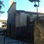 Foto de Chiesa di Sant'Efisio Martire