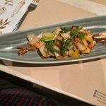 Bilde fra Mazzaro Boutique and Restaurant