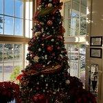 Photo de Biloxi Visitors Center