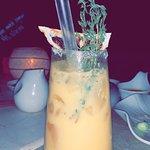 Ji Restaurant Baliの写真