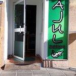 Photo de Bajul