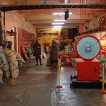 Photo of Bois Cheri Tea Factory and Tea Museum