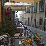 Bild från Taverna Il Gozzoviglio