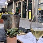 Photo de Puro 4050 - restaurant & mozzarella bar