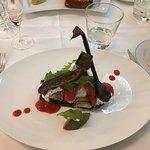 Photo of Restaurant Vatel