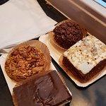 Photo of Het Zaanse Bakkertje